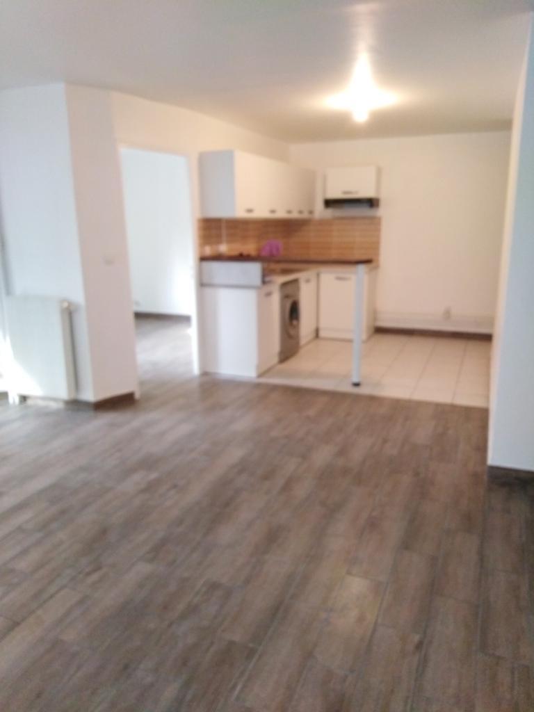 De particulier à particulier Saint-Germain-en-Laye, appartement appartement de 73m²