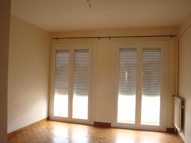 De particulier à particulier , appartement, de 52m² à Béziers