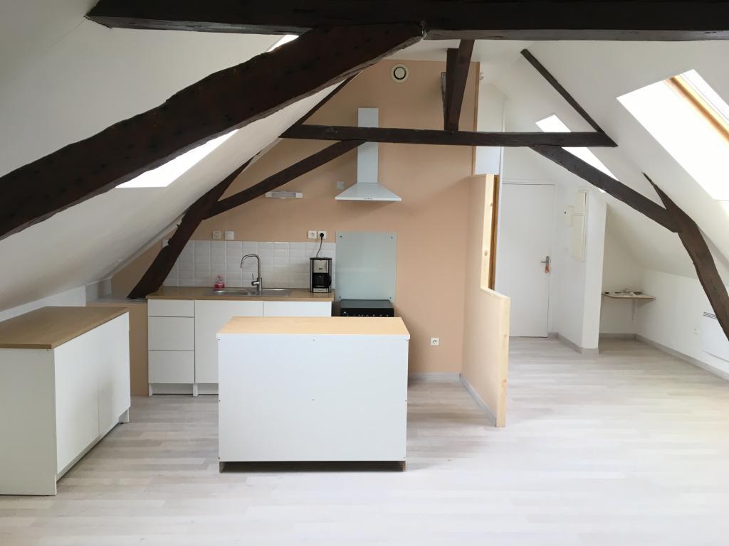 Entre particulier à Sin-le-Noble, appartement, de 65m² à Sin-le-Noble