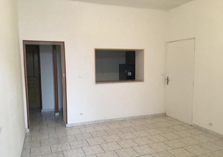 Location particulier, appartement, de 45m² à Sin-le-Noble