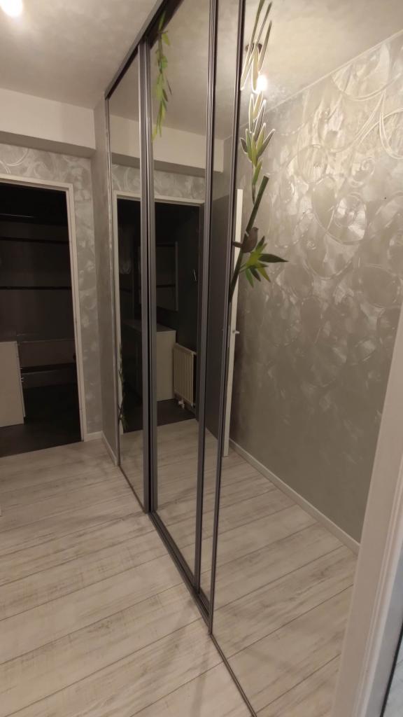 Location particulier Lachapelle-Saint-Pierre, appartement, de 48m²