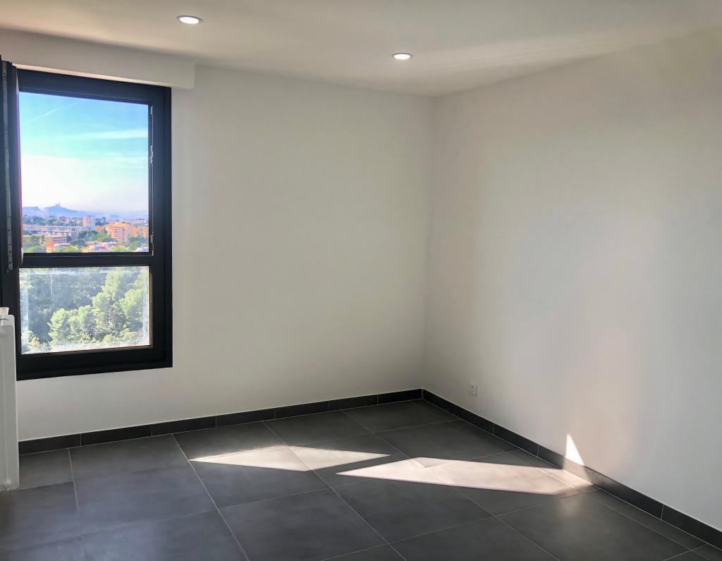 Location particulier à particulier, appartement, de 70m² à Marseille 13