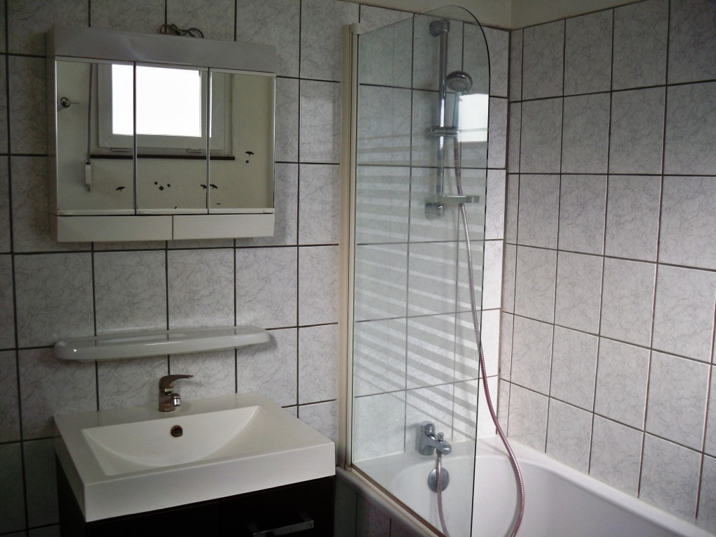 De particulier à particulier , appartement, de 70m² à Magstatt-le-Haut