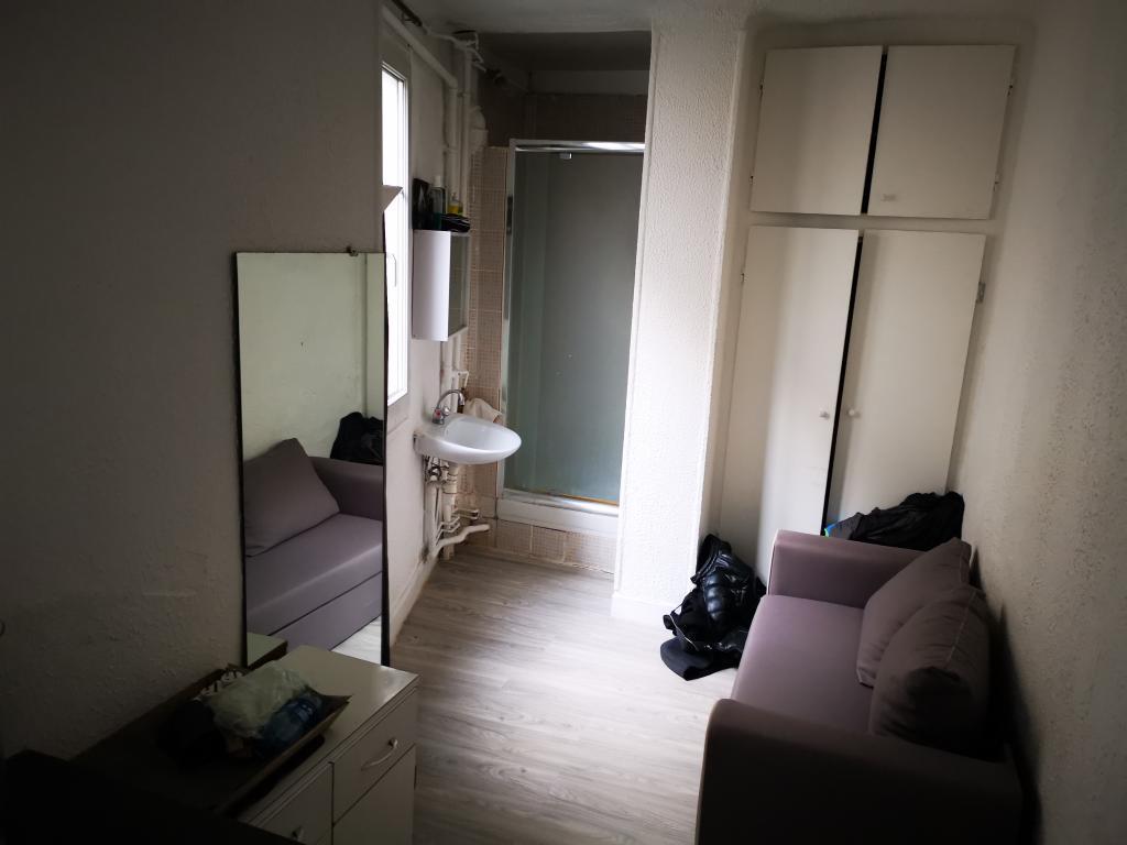 De particulier à particulier , studio, de 12m² à Neuilly-sur-Seine