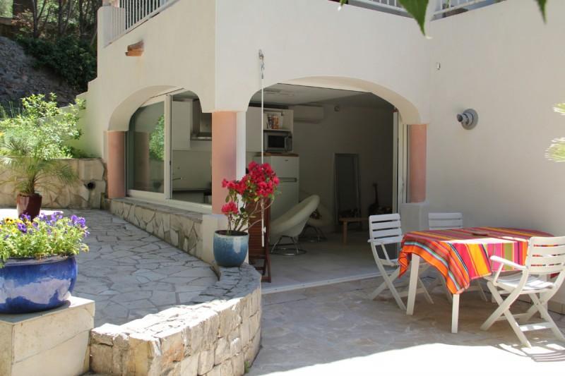 Location particulier Sète, studio, de 25m²