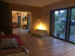 Location particulier Arles, maison, de 80m²
