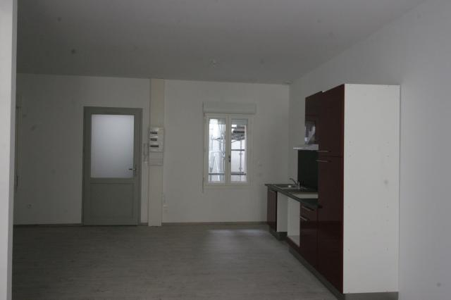 Location appartement T4 Pamiers - Photo 3