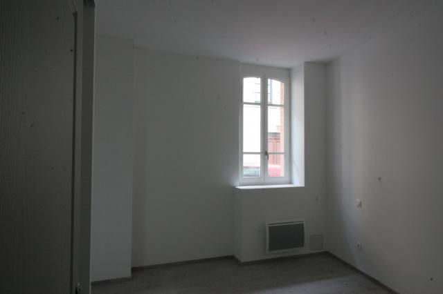 Location appartement T4 Pamiers - Photo 4