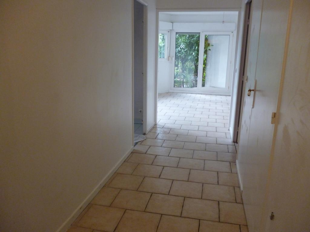 Particulier location Créteil, appartement, de 50m²