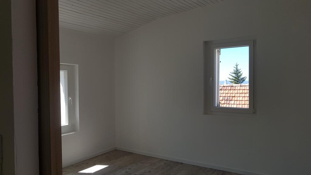 Location appartement entre particulier Bollène, de 77m² pour ce maison