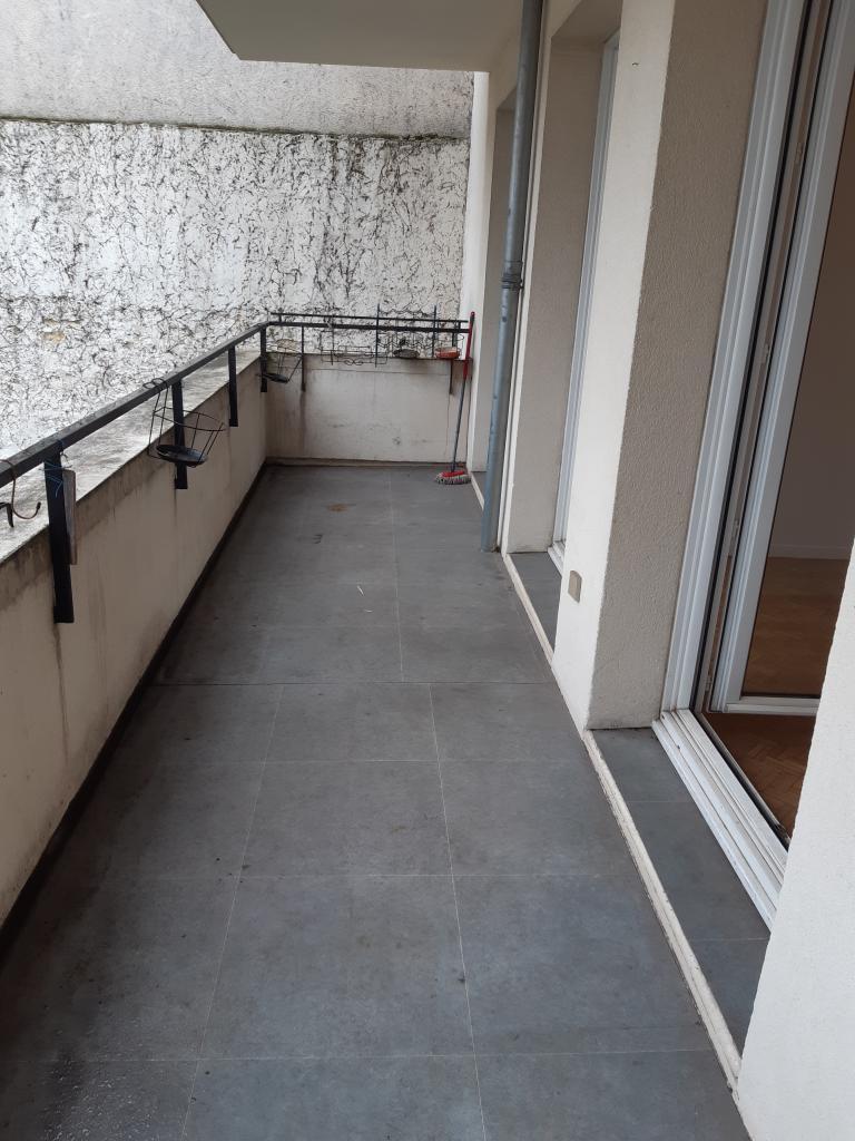 Particulier location Suresnes, appartement, de 70m²