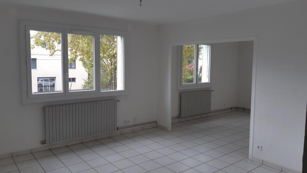 Location appartement par particulier, appartement, de 72m² à Bourg-lès-Valence