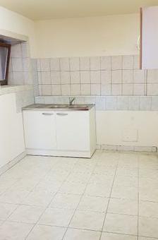 De particulier à particulier Altorf, appartement appartement de 45m²