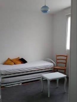Location particulier, appartement, de 30m² à Lons