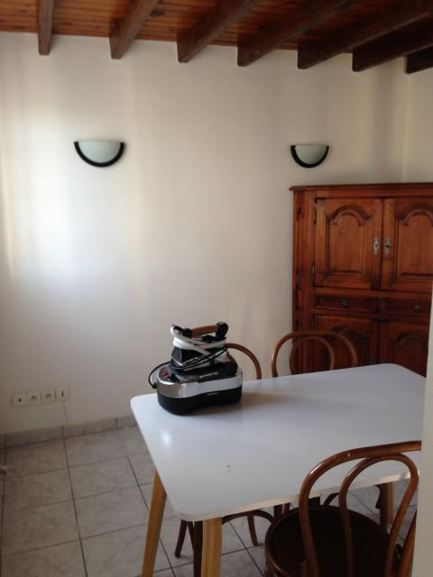 Location appartement T2 Canet en Roussillon - Photo 3