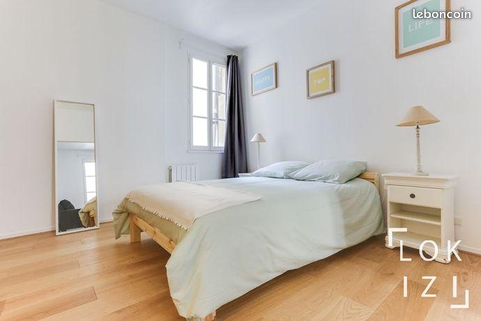 Entre particulier , appartement, de 30m² à Dunkerque