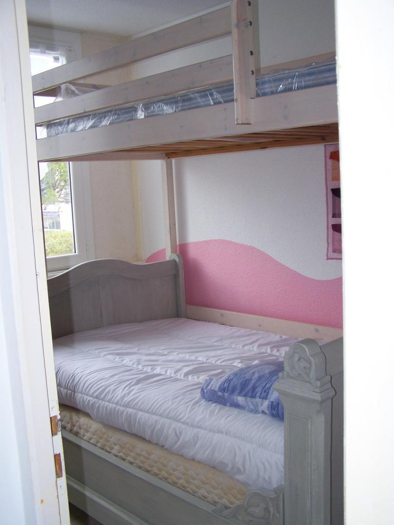 De particulier à particulier La Grande-Motte, appartement appartement de 27m²