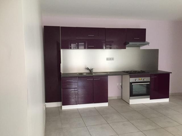 Location appartement par particulier, appartement, de 122m² à Espaly-Saint-Marcel