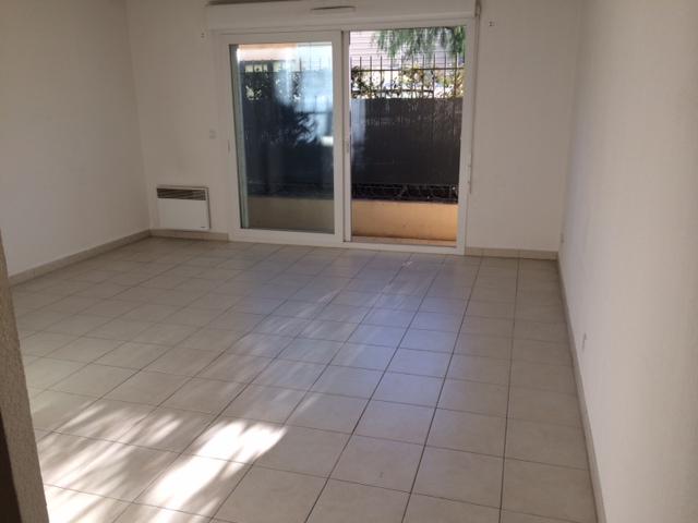 Location particulier à particulier, appartement à Cagnes-sur-Mer, 45m²