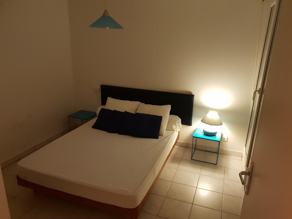De particulier à particulier La Grande-Motte, appartement appartement, 47m²
