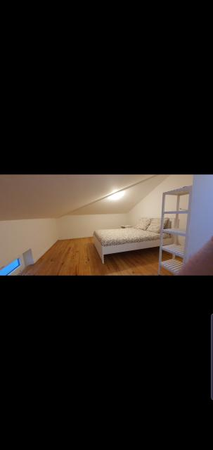 Location appartement T2 Gujan Mestras - Photo 4