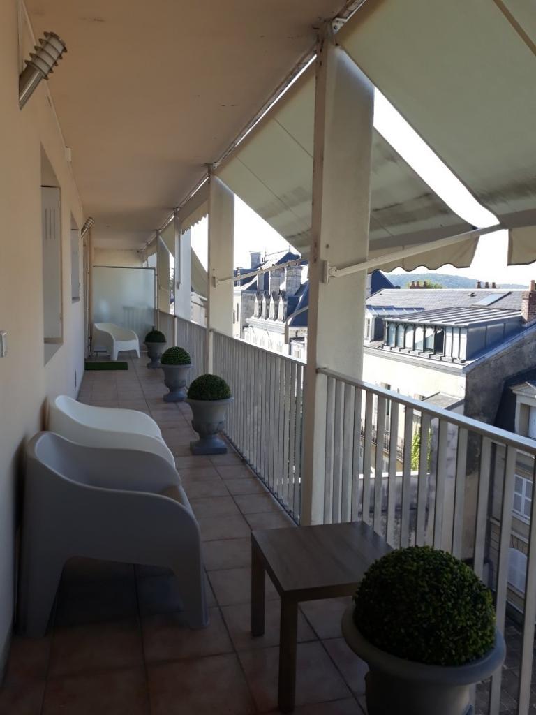 Location de particulier à particulier, appartement, de 60m² à Périgueux
