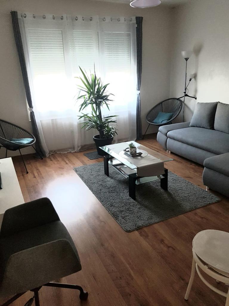 Location appartement entre particulier Azy-sur-Marne, de 75m² pour ce appartement