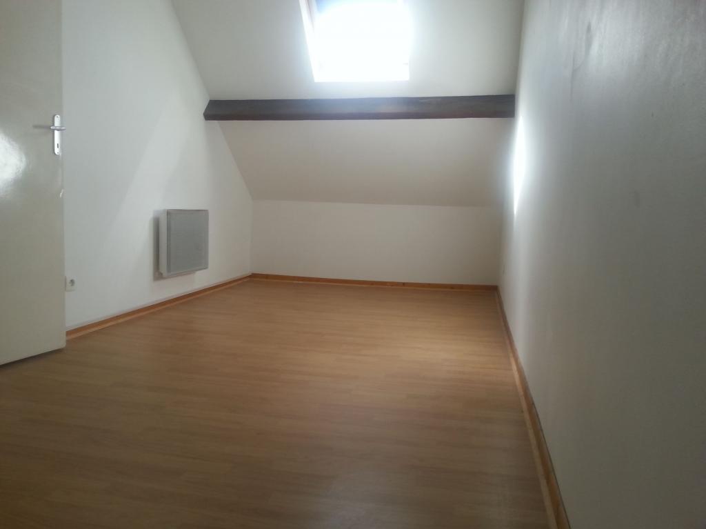 Location appartement par particulier, appartement, de 39m² à Noyelles-Godault