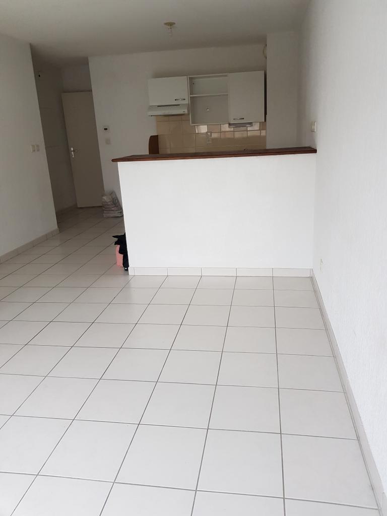 Location appartement par particulier, appartement, de 64m² à Périgueux
