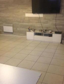 Location de particulier à particulier à Marseille 01, appartement appartement de 95m²