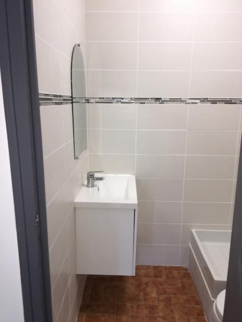 Location appartement T2 Lucciana - Photo 4