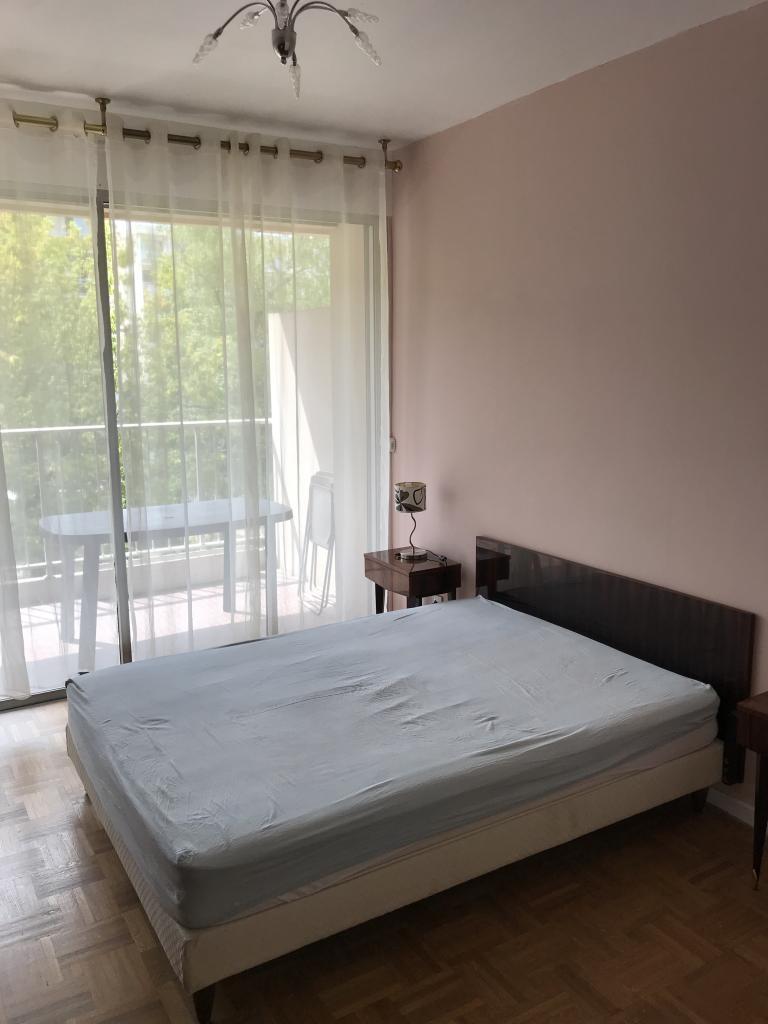 Location particulier à particulier, appartement, de 60m² à Lyon 05