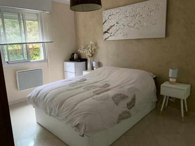 Location chambre Aix en Provence - Photo 1