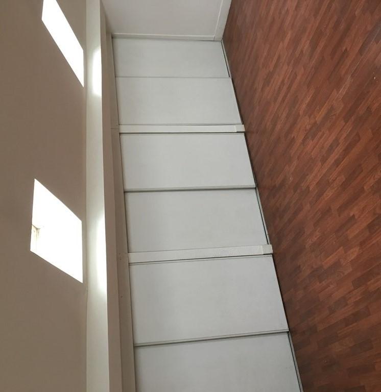 Location de particulier à particulier, appartement, de 60m² à Libourne