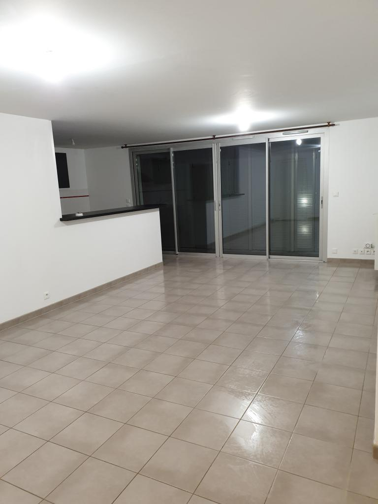 Location de particulier à particulier, appartement, de 84m² à Nantes