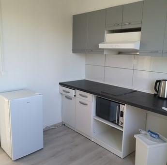 Particulier location Saint-Nazaire, appartement, de 27m²