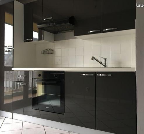 Location particulier Lingolsheim, appartement, de 69m²