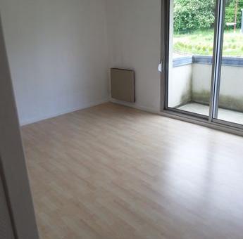 Location particulier à particulier, studio, de 25m² à Cesson-Sévigné