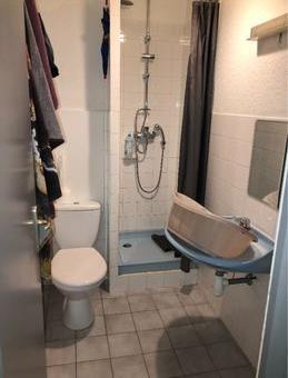 Particulier location Aix-les-Bains, appartement, de 42m²