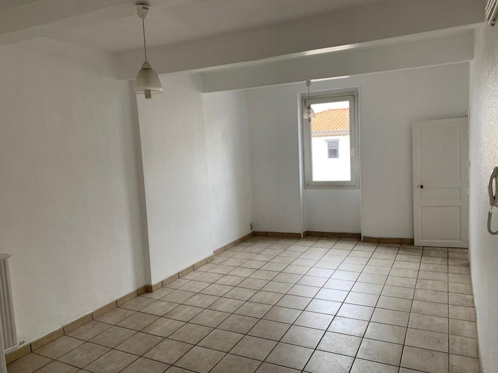 Appartement particulier, appartement, de 65m² à Montélimar
