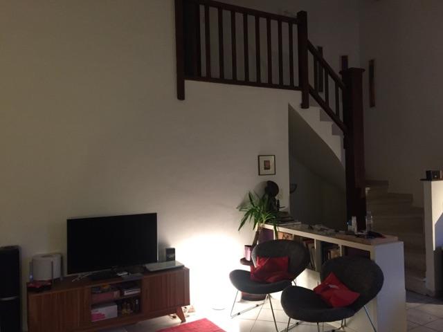 De particulier à particulier Arles, appartement appartement, 45m²