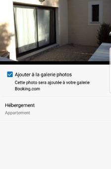 De particulier à particulier Cabrières-d'Aigues, appartement appartement, 45m²