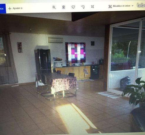 Location appartement par particulier, appartement, de 170m² à Mazamet