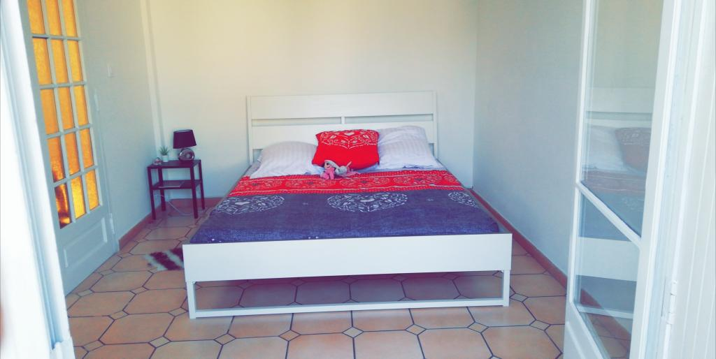 Location chambre Toulon - Photo 2