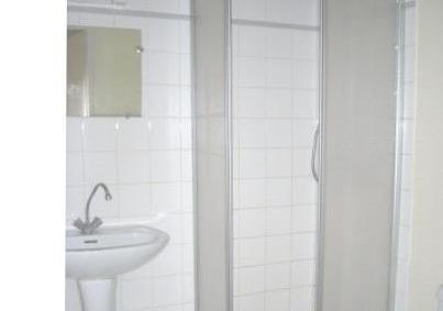 Location de particulier à particulier à Mouilleron-le-Captif, appartement studio de 25m²