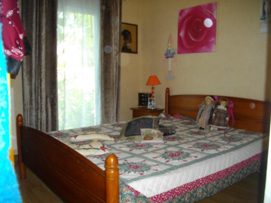 Location appartement entre particulier Carcassonne, de 105m² pour ce maison