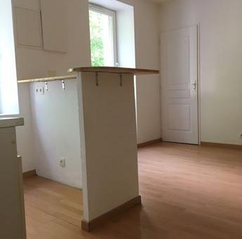 Particulier location Nantes, appartement, de 25m²