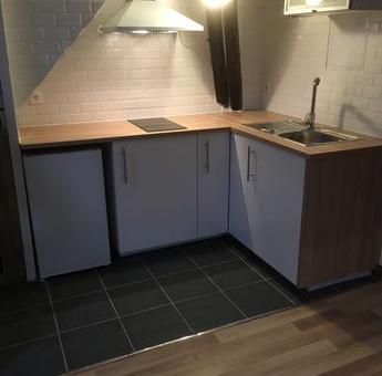 Location appartement par particulier, appartement, de 30m² à Vaux-le-Pénil
