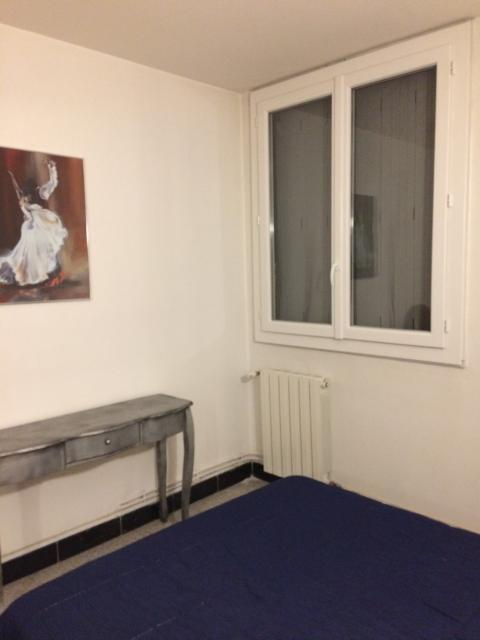 Location chambre Nimes - Photo 3