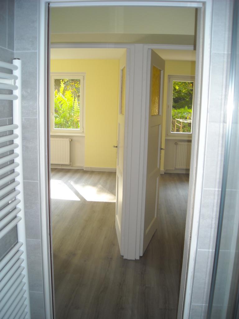 De particulier à particulier, appartement, de 42m² à Pfastatt